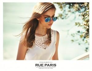 RUE_PARIS_wiosna