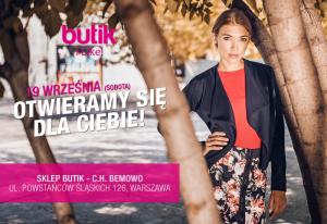 800x550px_Warszawa-Bemowo
